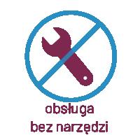 dzbanek aquaphor obsluga bez narzedzi.png